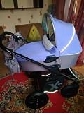Продам коляску X-lander 2 в 1 Луганск