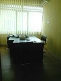 Продается офисно-производственное помещение 600 кв.м, Ленинский р-н, Олимпиева, ОЦКБ. Донецк