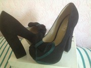 Туфли для торжества Макеевка