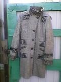 продам молодежное пальто 44 размер 800 руб Макеевка