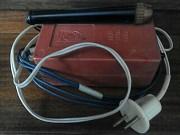прибор для выжигания по дереву Стаханов