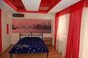 #НаСуткиЛуганск Сдаю посуточно 1-к. квартиру в центре Луганска. Красивый дизайн Луганск
