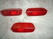 Продам вставку осветительную на дверь фольцваген пассат б 6 Енакиево