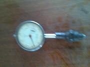 Прибор для измерения угла опережения Харцызск