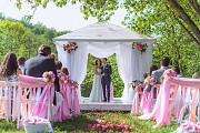 СВАДЕБНЫЙ Ведущий и организатор свадеб,культовых праздников,банкетов