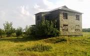 Продам дом под разбор Харцызск
