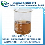 Buy PMK Oil CAS 28578-16-7 with Safe Delivery to Canada/Europe +8618627159838 Алчевск