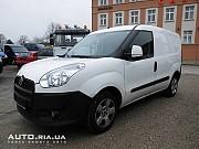 Продам Fiat Doblo Донецк