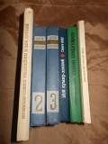 Подборка книг для детей и подростков.С.Михалков,Н.Носов,А.Хичкок,С.Янг,Е.Брошкевич. Енакиево