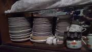 продам много посуды. от 10р. Донецк
