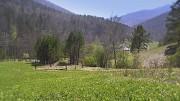 Земельный участок в Горном Алтае 9 гектаров за 3,6 млн.руб.! Горно-Алтайск
