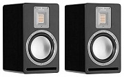 Audiovector QR 3, Audiovector QR 5, Audiovector QR 1 Донецк