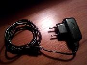 Продам новое зарядное устройство для мобильных телефонов Алчевск