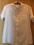 Классические рубашки на мальчика (рост 158 - 164 см) Донецк