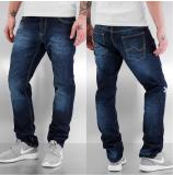 Продам фирменные мужские джинсы Краснодон