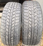 Шины Evergreen Winter EW62 185/60 R15 Краснодон