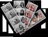 Фото на документы с другого фото (со сканированием) Ростов-на-Дону