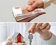 Куплю дачу в хорошем, жилом состоянии на Кирша или Широком или Кировский район