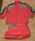 Спортивный костюм на ребенка 8_10 лет Луганск