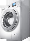 Ремонт стиральных машин-автоматов Омск