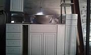 Мебель для ванной Испания Royo Донецк
