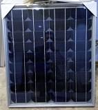 Солнечные панели Луганск