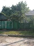 Продам дом Луганск
