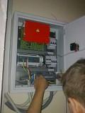 Срочный вызов электрика в любой район донецка,ремонт,монтаж,замена эле Донецк