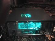 Компьютер 1155 сокет с подсветкой Макеевка