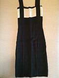 Продам бандажные платье Донецк