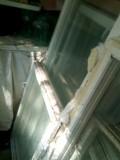 Продаются оконные деревянные рамы. Луганск