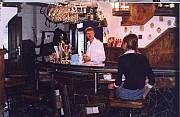 Аренда помещения под кафе и магазин 300 м.кв. Макеевка
