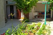 Евпатория жилье частный сектор сдам дом под ключ в Заозерном Евпатория