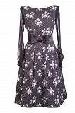 Фирменное платье Краснодон