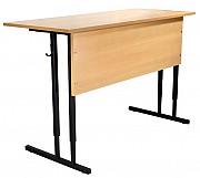 Столы офисные корпусные, Столы в аудиторию, Парты, Обеденные столы Волгоград