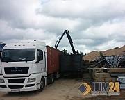 Пункт приема металлолома, Прием и Вывоз металлолома 24ч Москва