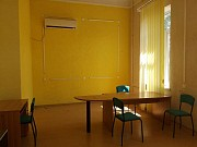 Аренда офисы 21 м2, 36 м2 и 42 м2. Артема. 100 руб./м2. Донецк